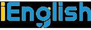iEnglish 英语智能外教